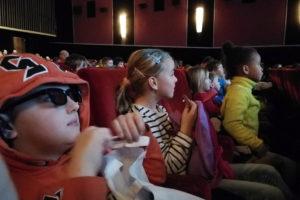 Kinotag