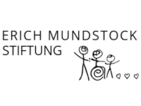 Erich_Mundstock_Stiftung_sw-min
