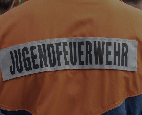 jugendfeuerwehr_banner-min