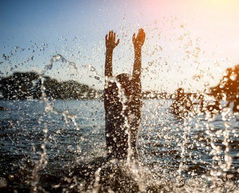 jugendfeuerwehr_schwimmen-min